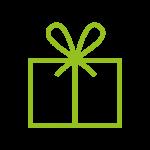 icon_geschenk